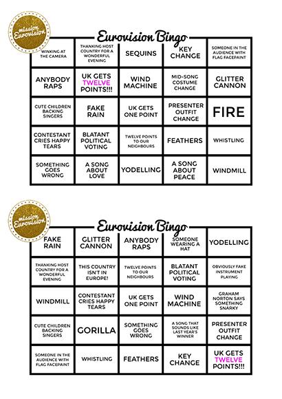 bingo-sheet-1