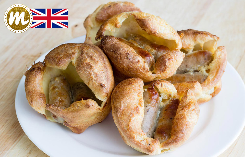 Top 5 eurovision party food recipes so far mission eurovision tiny toads forumfinder Images